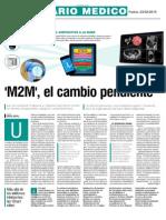 230215DiarioMedico.M2M
