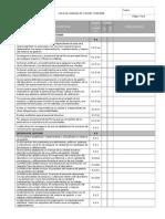 140266970-Lista-de-Chequeo-Iso-17025.pdf