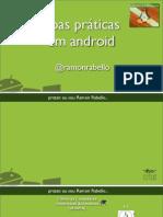 curso_android1.pdf