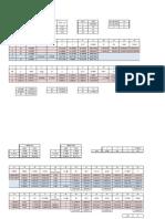 Sol Mid Term Exam 2012-2013(My)