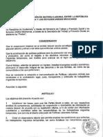 Convenio Cooperacion Laboral Mexico y Guatemala 7-8-2014 Web