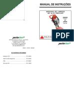 Lavadora Jacto J8000