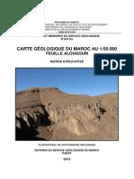 Alougoum-Boutonnière de Bou Azzer.pdf