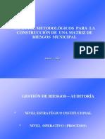 2.- ASPECTOS METODOLOGICOS PARA CONSTRUIR MATRICES DE RIESGO.pdf