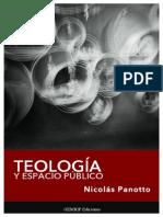 Panotto-2014-Teología-y-espacio-público