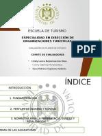 presentación eva. curricular - equipo.pptx