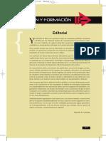1378146752 Intuicion y Forma Baja II