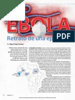 Ebola Retrato de Una Epidemia 194