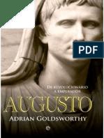 augusto - adrian goldsworthy.pdf