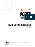 PatternK2BEntityServices_Eng.pdf