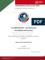UCEDA_BELOUNIS_DAHLIA_FONDO_SITIO.pdf