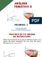 Volumen-I.pdf