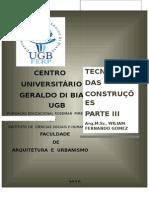 APOSTILA TECNOLOGIA DAS CONSTRUÇÕES III.docx