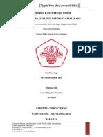 Case 3 Polip Rekti Dr Hakim