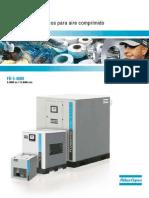 Atlas_Copco-Refrigerant_Compressed_Air_Dryers_ES.pdf