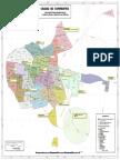 Delegaciones_Municipales