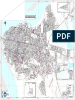 Mapa Ctes 140x136 Gestion Fabian Rios