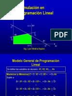 Formulacion PL2