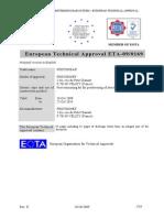 ETA 09-0169 FreyssiBars En