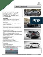 B 180 Automático.pdf