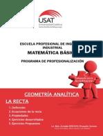 (F1)TEMA 11 - LA RECTA.pdf