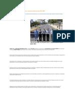 19-02-2015 Puebla Noticias - Más de Mil Mdp en Infraestructura y Espacios Públicos Para 2015; RMV