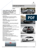 B 180 CDI Automático.pdf