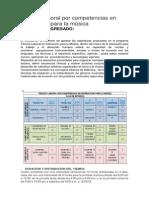 Técnico laboral por competencias en Instrucción para la música.pdf