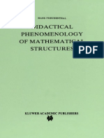 Freudenthal_Didactical_Phenomenology_of_Mathematical_Structures1983.pdf