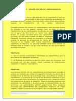 Practica No. 1 Bioquímica APROBADA