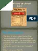dorian gray hbvhyyvhgvch.pptx