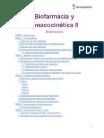 Biofarmacia y Farmacocinética II_ Biofarmacia - Documentos de Google.pdf