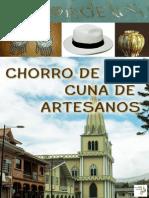 revista turismo chordeleg.pdf