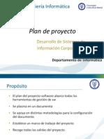 PlanDeProyecto