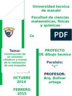 Proyecto de Dibujo.docx