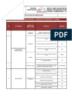 Cimentacion y Vigas de c Escalera-pab D1