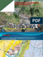 GEOLOGIA VIA A BARRANCA1.pdf