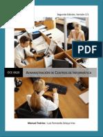 OCC Manual Basico Version 2012