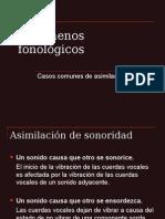 23-fenomenos-fonologicos.ppt