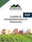 85_CUADRO-RECOMENDACIONES-DE-PRODUCTOS (1).pdf