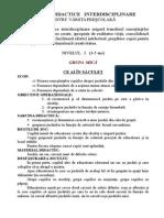 jocurididacticeinterdisciplinare (1)