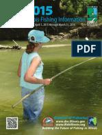 illinoisfishinginformation