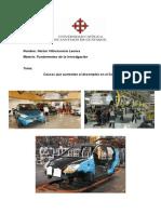 Desempleo en Sector Automotriz-febrero 23 Corregido Final Villa