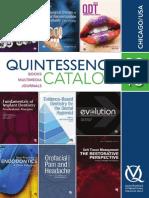 2015catalog.pdf