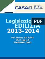 eBook_novita_edilizie_2013_2014_lk.pdf