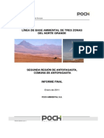 Informe_Final_Linea_Base_Ambiental_Tres_Zonas.pdf