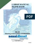 MA_N440_STARTING_KTF08040093_EN.pdf