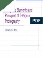 elementsandprinciplescarts