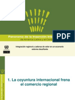 CEPAL Presentacion Paninsal-2014 Final