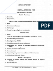 Sexual Offences Act